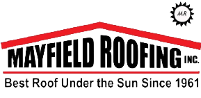 Mayfield Roofing